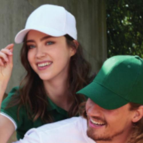 Cappelli e Headwear pag. 206 Sols